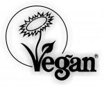 végane-label-vegan