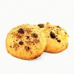 cookies-sans-beurre-sans-gluten