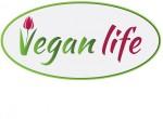 vegan-life