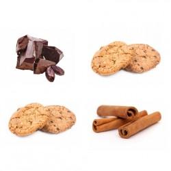 cookie-vegan-sans-gluten-petit-prix