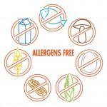 patisserie-en-ligne-sans-allergenes