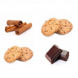 cookies-sans-gluten-coffret-greenberry