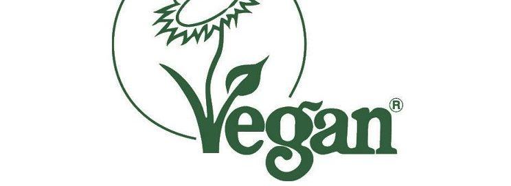 label-officiel-vegan-the-vegan-society