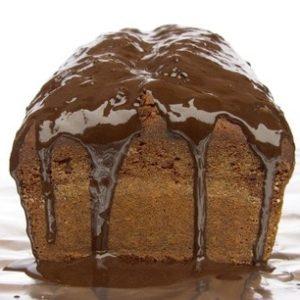 Gâteau au Chocolat Vegan - gateau sans allergenes